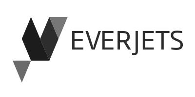 everjets