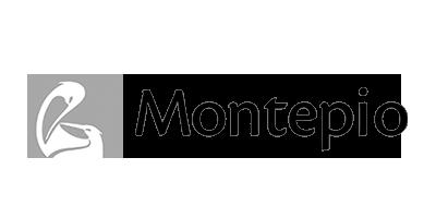 montepio_G