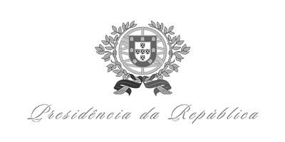 presidencia_G2