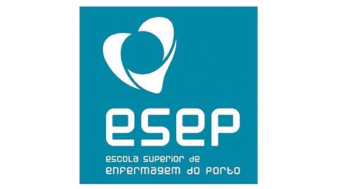 Escola Superior de Enfermagem do Porto
